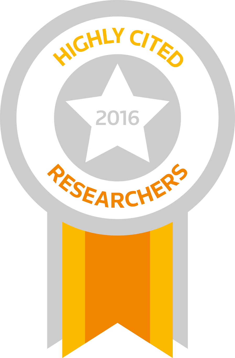 Highly cited 2016
