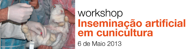 Workshop-Inseminacao-Artificial