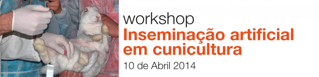2014-Workshop-Inseminacao-Artificial-Cunicultura