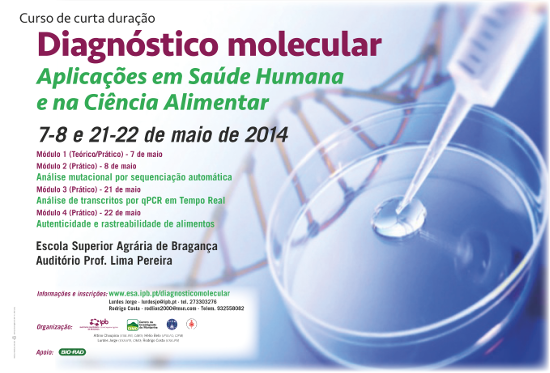 2014-Diagnostico-Molecular-Cartaz