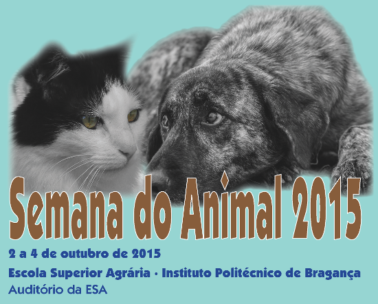 2015_Semana_do_Animal_Cartaz