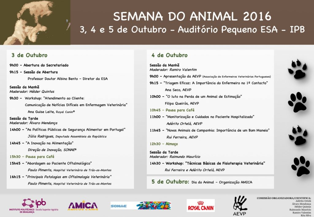 semana-do-animal-esa-ipb-2016