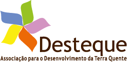 Desteque