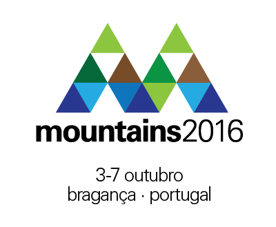 Mountains 2016