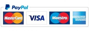credit-card-logo-2
