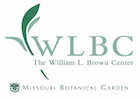 William L. Brown Center